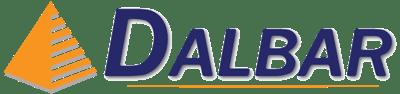 DALBAR, Inc.